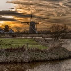 Zwartenbergse molen
