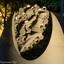 Wereldkampioenschap zandsculpturen in Den Haag