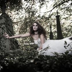 Lady A. - Lost Bride