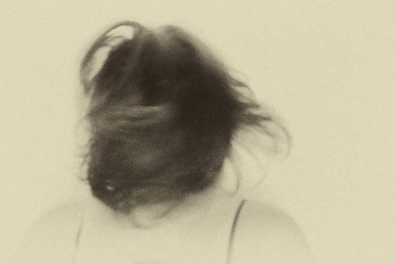Hiding Me 02.