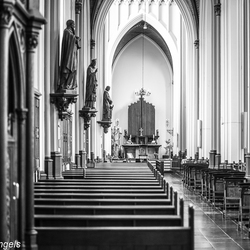 Kerk.