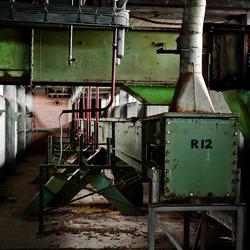Bewerking: Meelfabriek 3