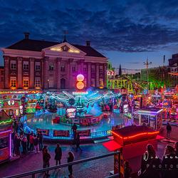 Meikermis Groningen 2019