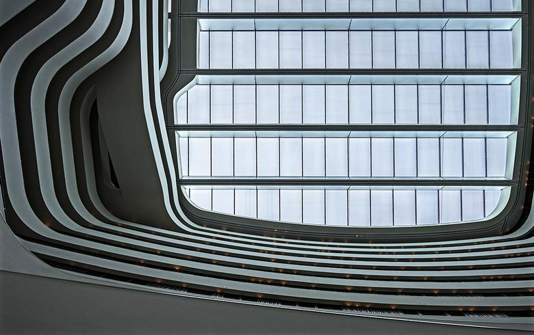 Hilton- - Ook al zo een locatie om je hart op te halen.Wel wat lastiger om toestemming te krijgen met je camera te zwaaien.!