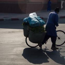 marokko straat 1