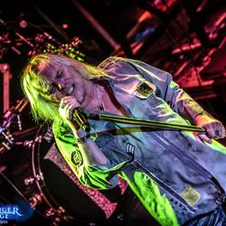 Uriah Heep Concertphoto