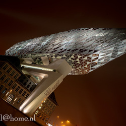 space ship or..---