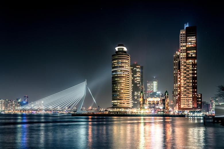 _ALO1839 - Avondje Rotterdam