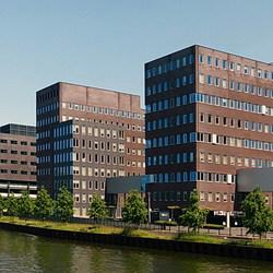 Amsterdam Rijnkanaal en omgeving 339.