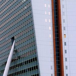 Rotterdam 36.