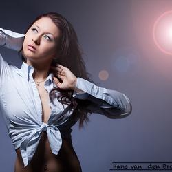 Kelly Naomi