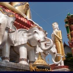 tempelbeelden 1701238348Rmf