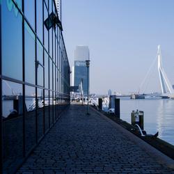Rotterdamse Reflectie