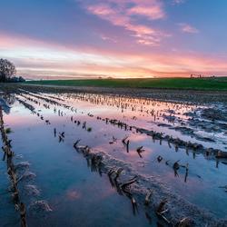 Akkers, Driel Nederland