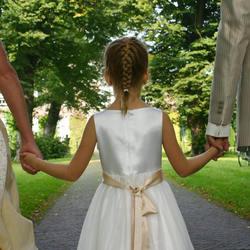 Bruidskinderen