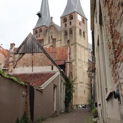 Deventer tys damhuis  (1)