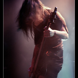 [Summer Darkness] My Dying Bride