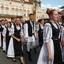 Tsjechische folklore