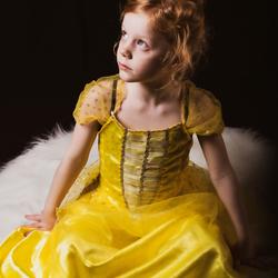Prinses Elena