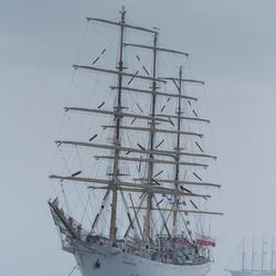 Sail Texel I