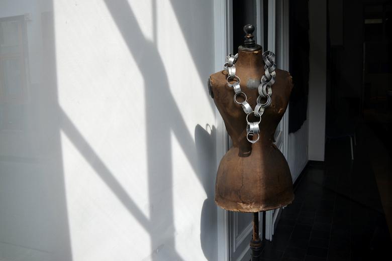 necklace in the window.jpg
