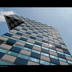 Rotterdam..49