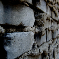 all and all youre just another brick in the wall