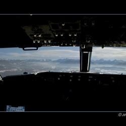 Vliegen 04