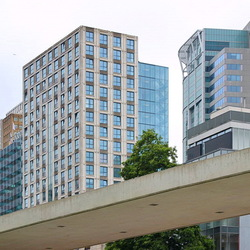 Rotterdam 77.