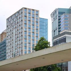Rotterdam 78.