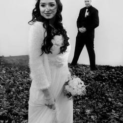 Bruidspaar 2