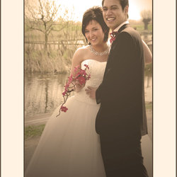 Happy 2 gether...