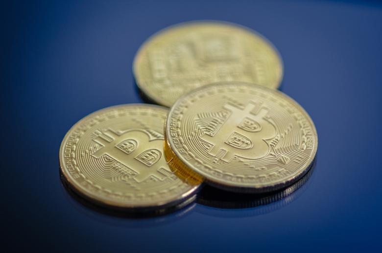 Bitcoin - Bitcoins