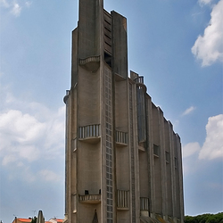 Notre-Dame-de-Royan 2.