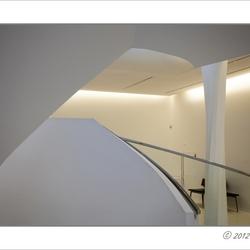 Assen - Drents museum 2