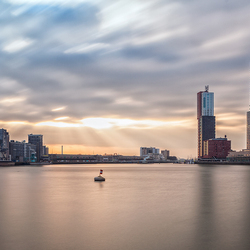 LE_Rotterdam_Kleur1_small