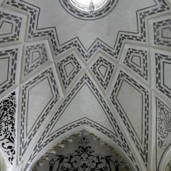 Architectuur-22-Iran