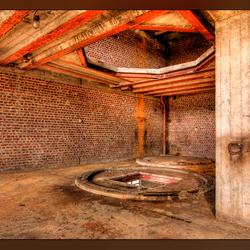 Brouwerij Eylenbosch 12