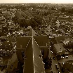 Zwolle III