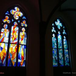 gebrandschilderd glas 2009250860mw