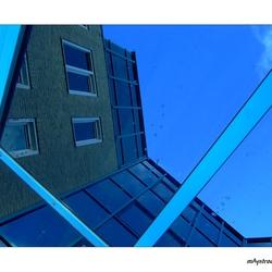 architectuur 125