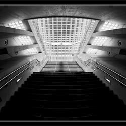 Belgium architecture 19