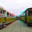 trammuseum RTM Ouddorp 3D