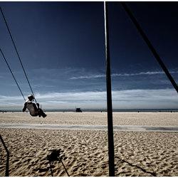 swingin' summer