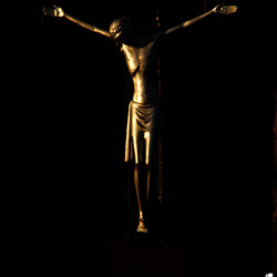 Iesus Nazarenus Rex Iudaeorum