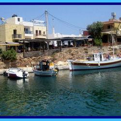 Haventje van Sissi
