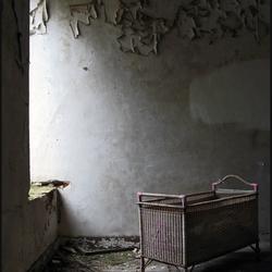 Exit babyroom
