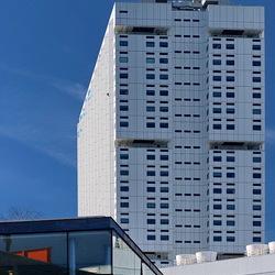 Rotterdam 201,