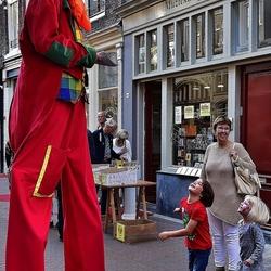 Voorstraat/Noord-Festival 5