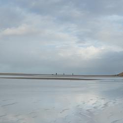 Texel panorama